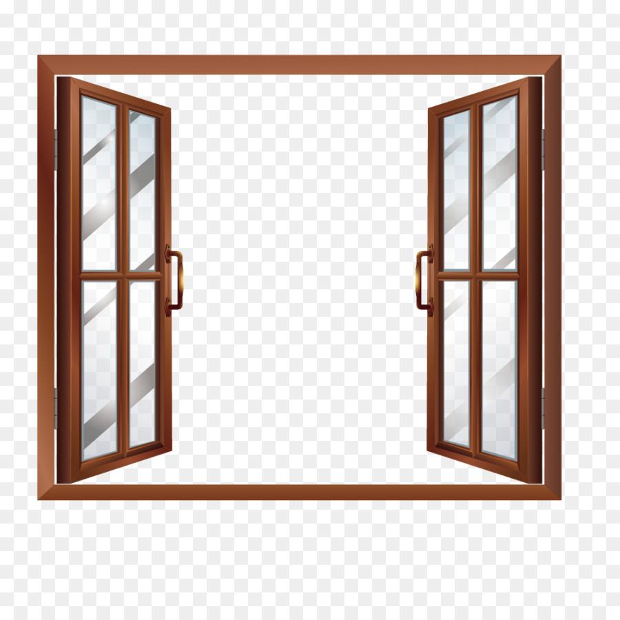 Wood Frame Frame png download.