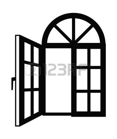 74,471 House Windows Cliparts, Stock Vector And Royalty Free House.