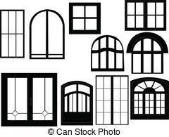 Window Clipart and Stock Illustrations. 139,524 Window vector EPS.