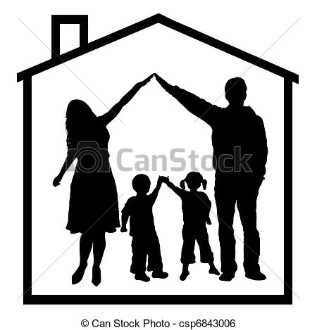 Family plan Illustrations and Clipart. 3,146 Family plan royalty.