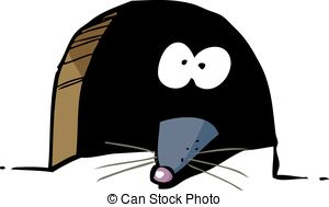 Mouse hole Illustrations and Clip Art. 267 Mouse hole royalty free.