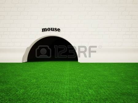 1,631 House Mouse Cliparts, Stock Vector And Royalty Free House.