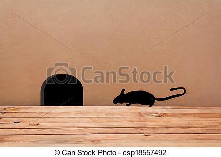 Mouse Hole Clipart (56+).