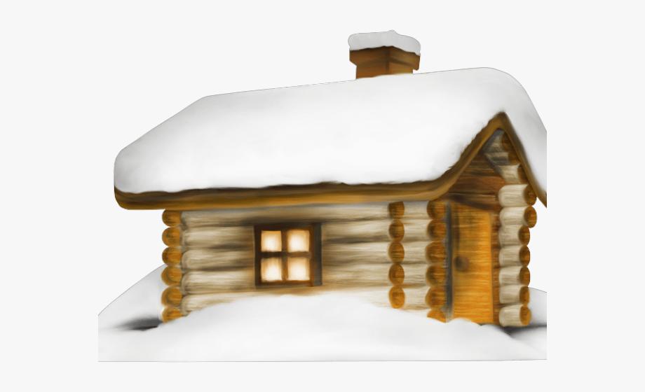 Winter Snow Clipart Snow Pile.