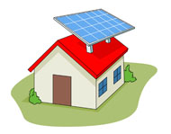 Free Solar Panel Cliparts, Download Free Clip Art, Free Clip Art on.