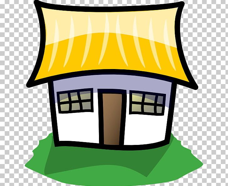 Home Household Free Content PNG, Clipart, Artwork, Building, Drawing.