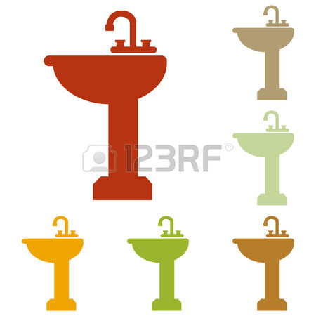 536 Household Fixture Cliparts, Stock Vector And Royalty Free.