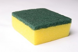 1000+ ideas about Diy Sponges And Scourers on Pinterest.