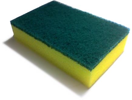 Free Sponge Clipart, 1 page of Public Domain Clip Art.
