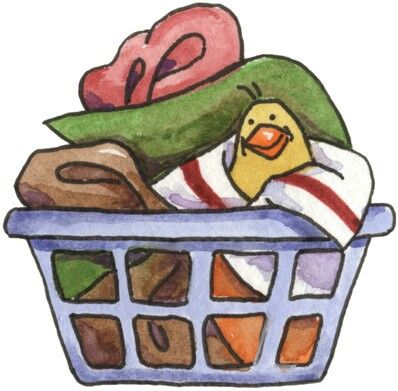 1000+ images about household clipart on Pinterest.