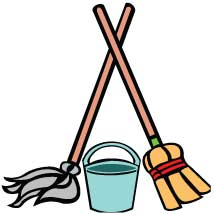Free Housekeeping Cliparts, Download Free Clip Art, Free.