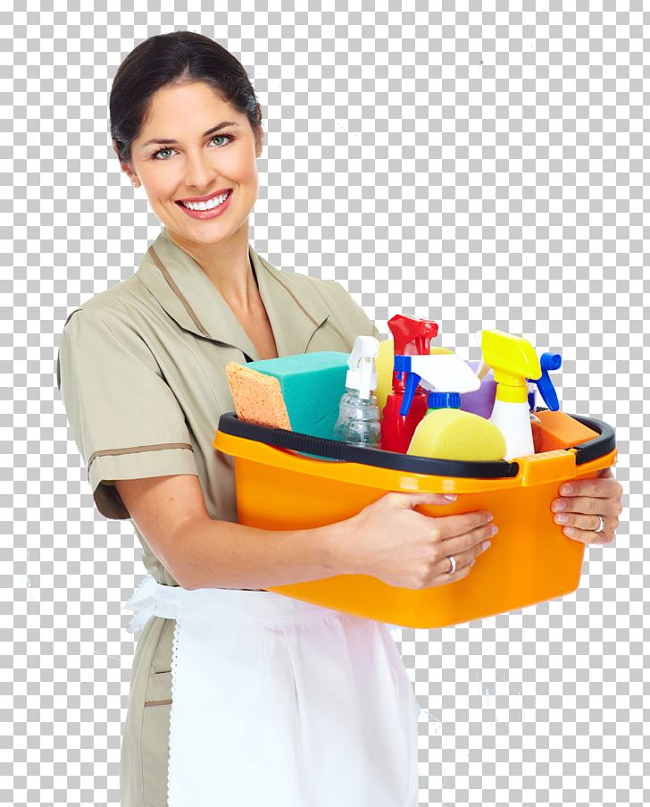 Cleaner Maid Service Cleaning Domestic Worker Housekeeping PNG.