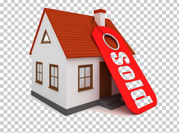 Camano Real Estate Sales House Estate Agent PNG, Clipart.