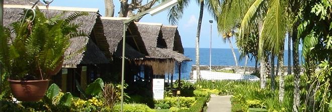Port Moresby Real Estate.