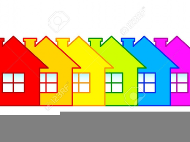 Renting House Cliparts Free Download Clip Art.