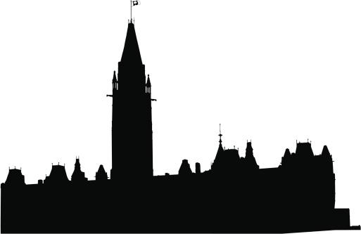 Parliament clipart.