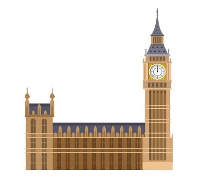Parliament Clip Art, Vector Images & Illustrations.