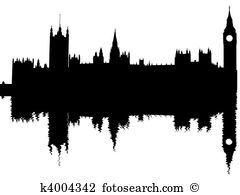 Houses parliament Illustrations and Clipart. 152 houses parliament.