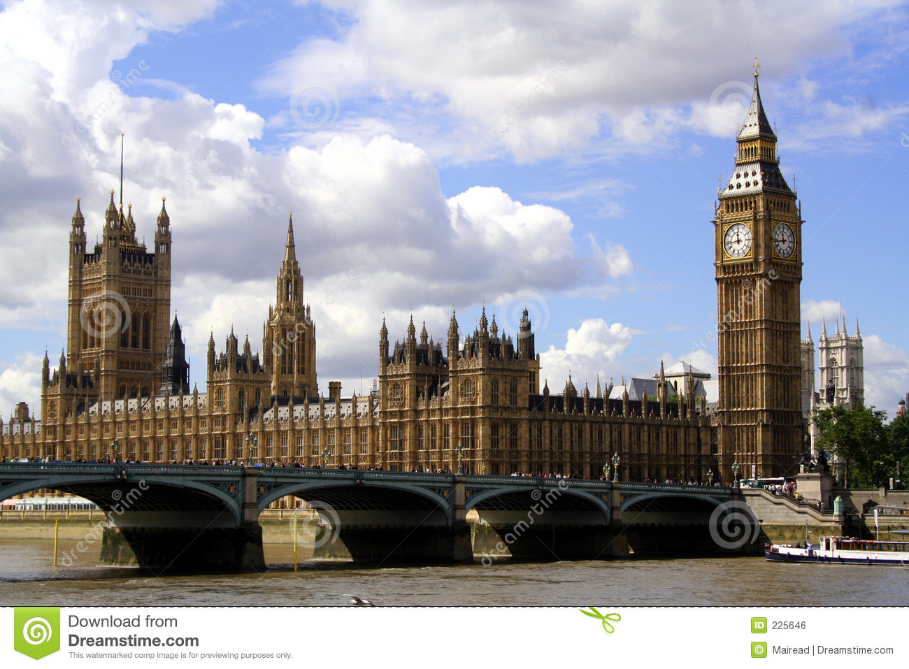 Houses Parliament Stock Photos, Images, & Pictures.