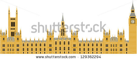 Parliament vector free vector download (10 Free vector) for.