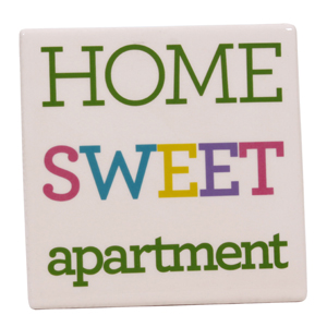 Free Housewarming Cliparts, Download Free Clip Art, Free.