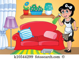 Housewife Clip Art Royalty Free. 3,027 housewife clipart vector.