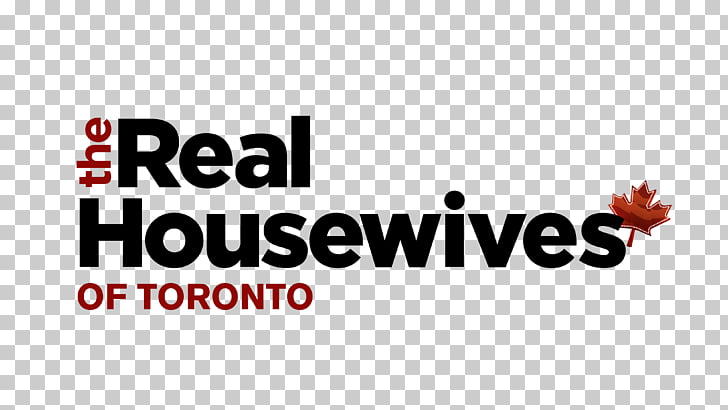 The Real Housewives Bravo Reality television Television show.