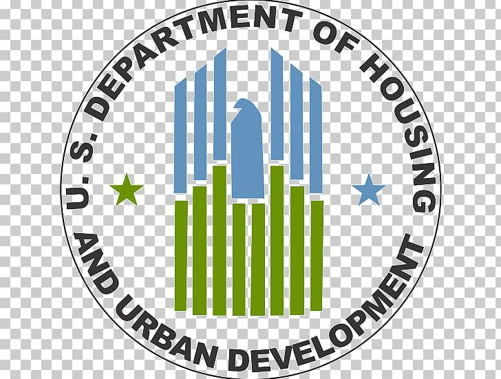 United States Department Of Housing And Urban Development.