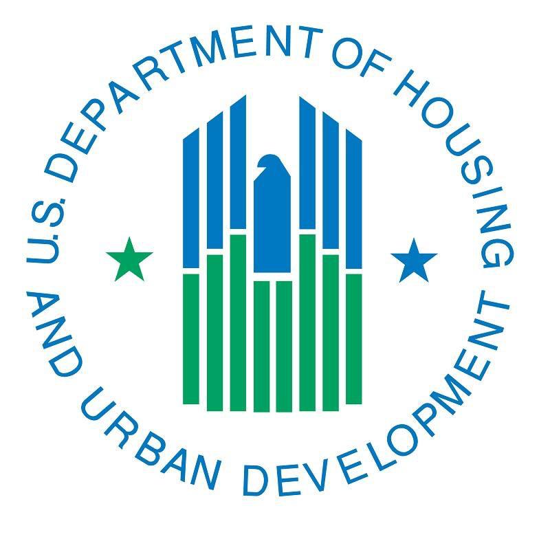 Tribal Indoor Air Funding Program: Indian Housing Block.