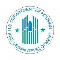 U.S. Department of Housing and Urban Development.