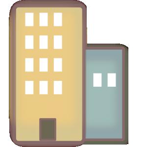 Apartment Clip Art Download.