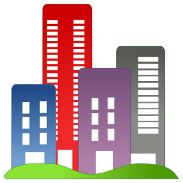 Housing Clip Art Download 35 clip arts (Page 1).