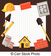 Masonry Stock Illustrations. 6,759 Masonry clip art images and.