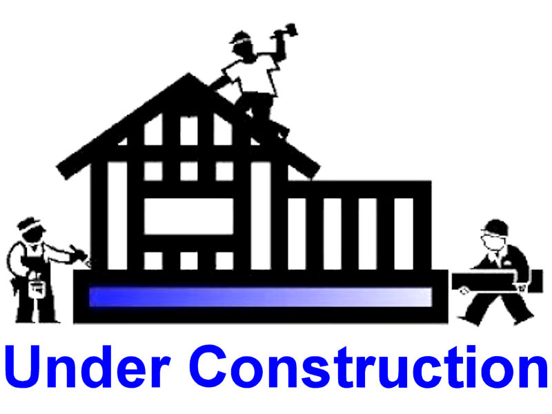Construction Graphic.