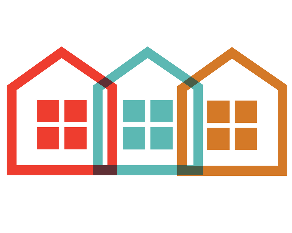 Housing Png & Free Housing.png Transparent Images #15446.