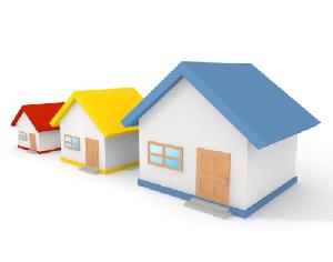 PNG Nurses Association Housing Scheme a Success.