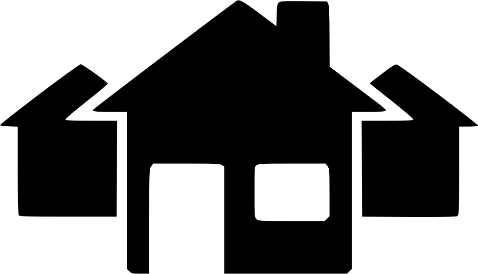 Download Free png Housing Svg Png Icon Free Download (#449312.