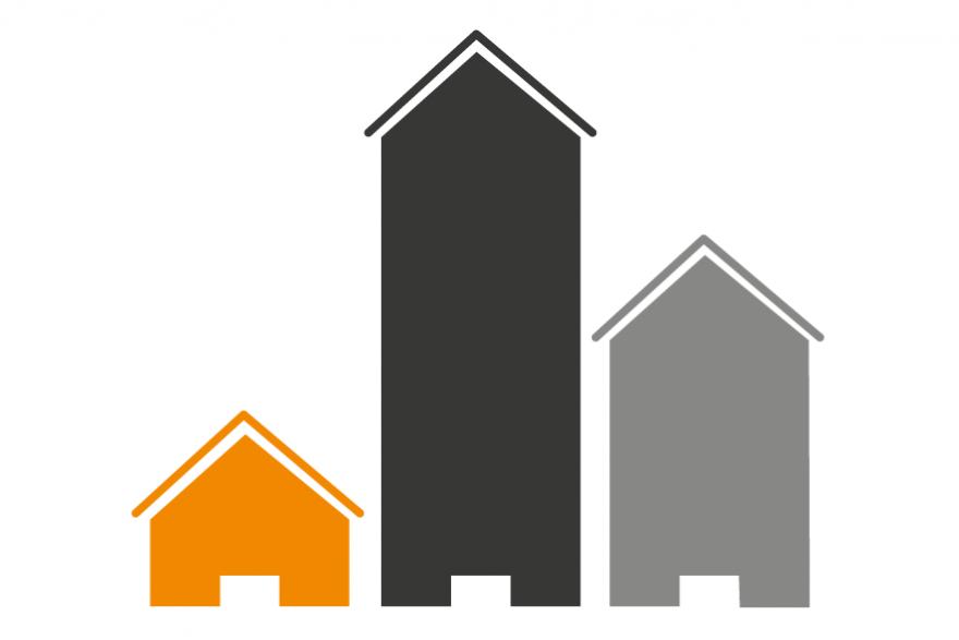Housing Png 4 » PNG Image #253074.