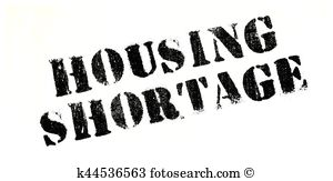 Shortage time Clip Art Royalty Free. 17 shortage time clipart.