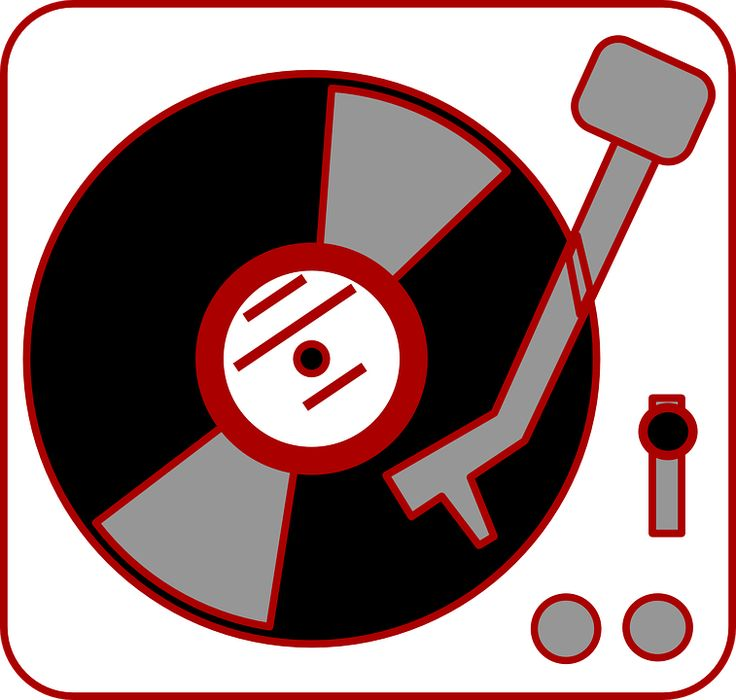 Housing Turntable Clipart Clipground