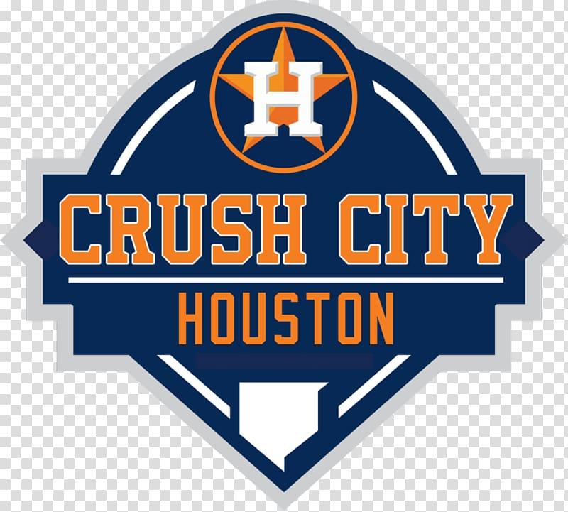 Houston Astros Kansas City Royals MLB World Series, mobile.