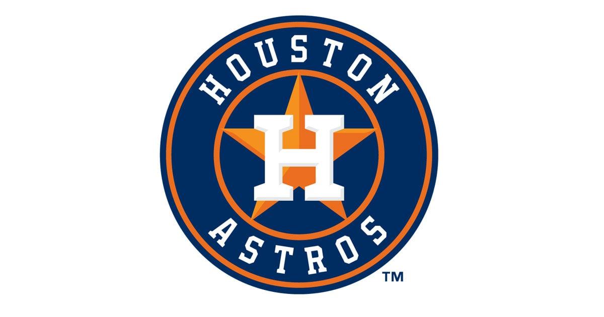 Official Houston Astros Website.