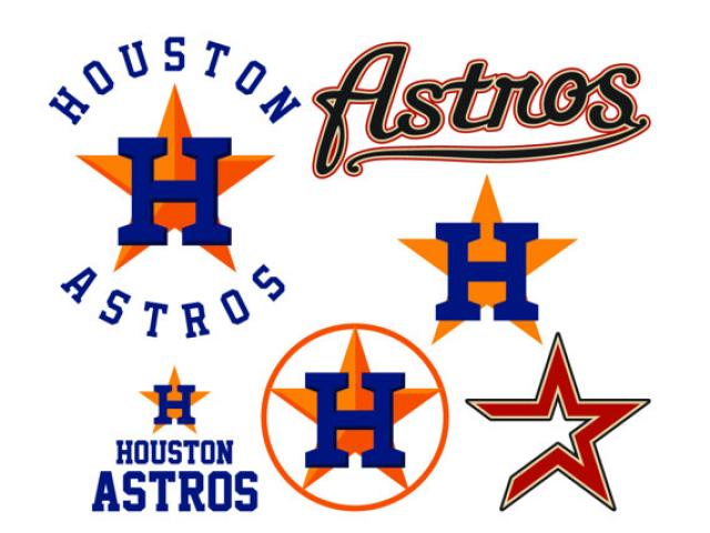 Free Houston Astros Clipart, Download Free Clip Art on Owips.com.