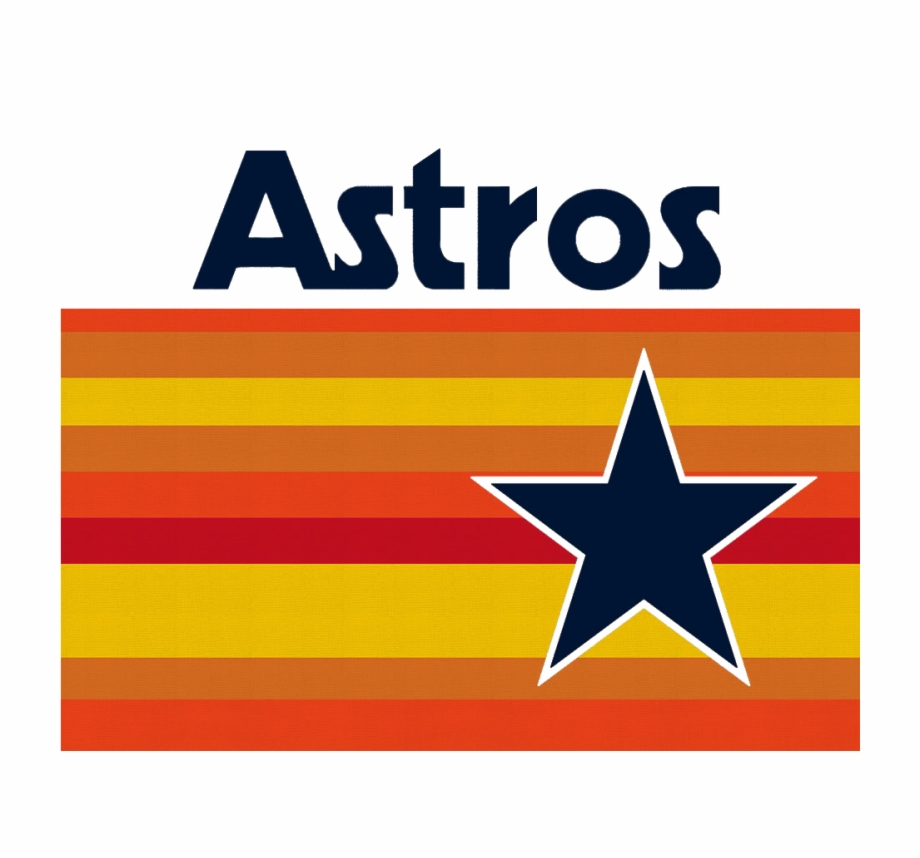 Houston Astros Logosvg Wikipedia.