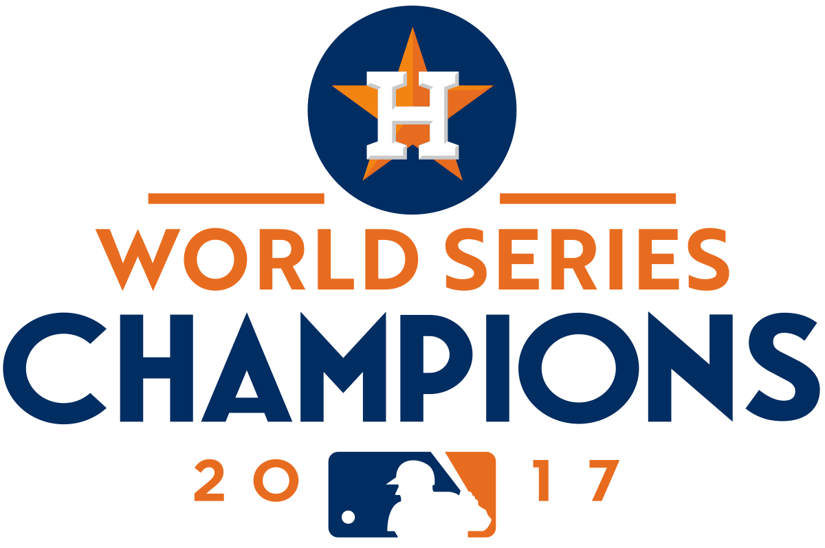 2017 Houston Astros season.