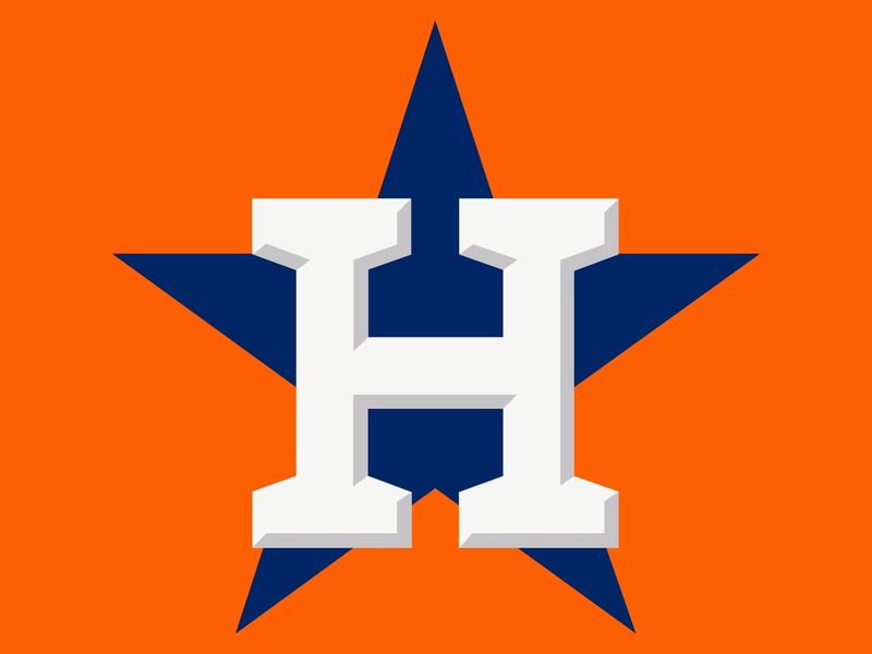 Download Free png Houston Astros Logos.