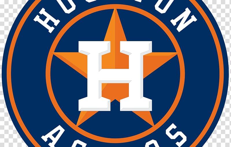Houston Astros MLB World Series Tampa Bay Rays Texas Rangers.