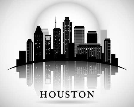 900 Houston Texas Cliparts, Stock Vector And Royalty Free Houston.
