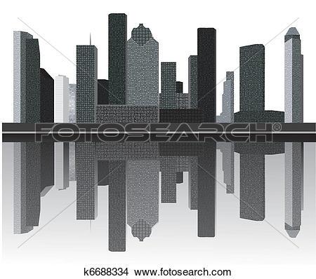 Houston Clipart Illustrations. 299 houston clip art vector EPS.