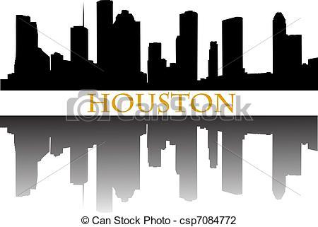 Houston Illustrations and Stock Art. 608 Houston illustration.